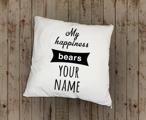 My happiness bears your name.jpg